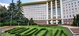 Parlamentul RM